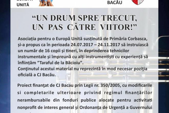 Asociatia Europa Unita flyer2