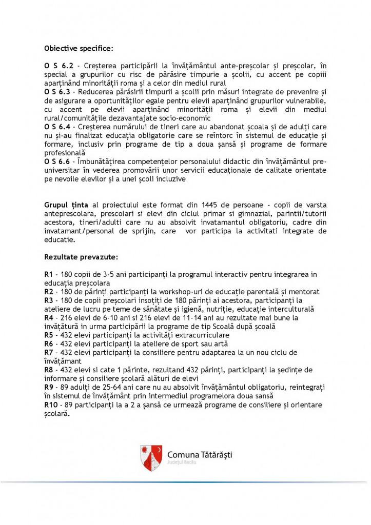 Comunicat de Presa Lansare Proiect-page-002
