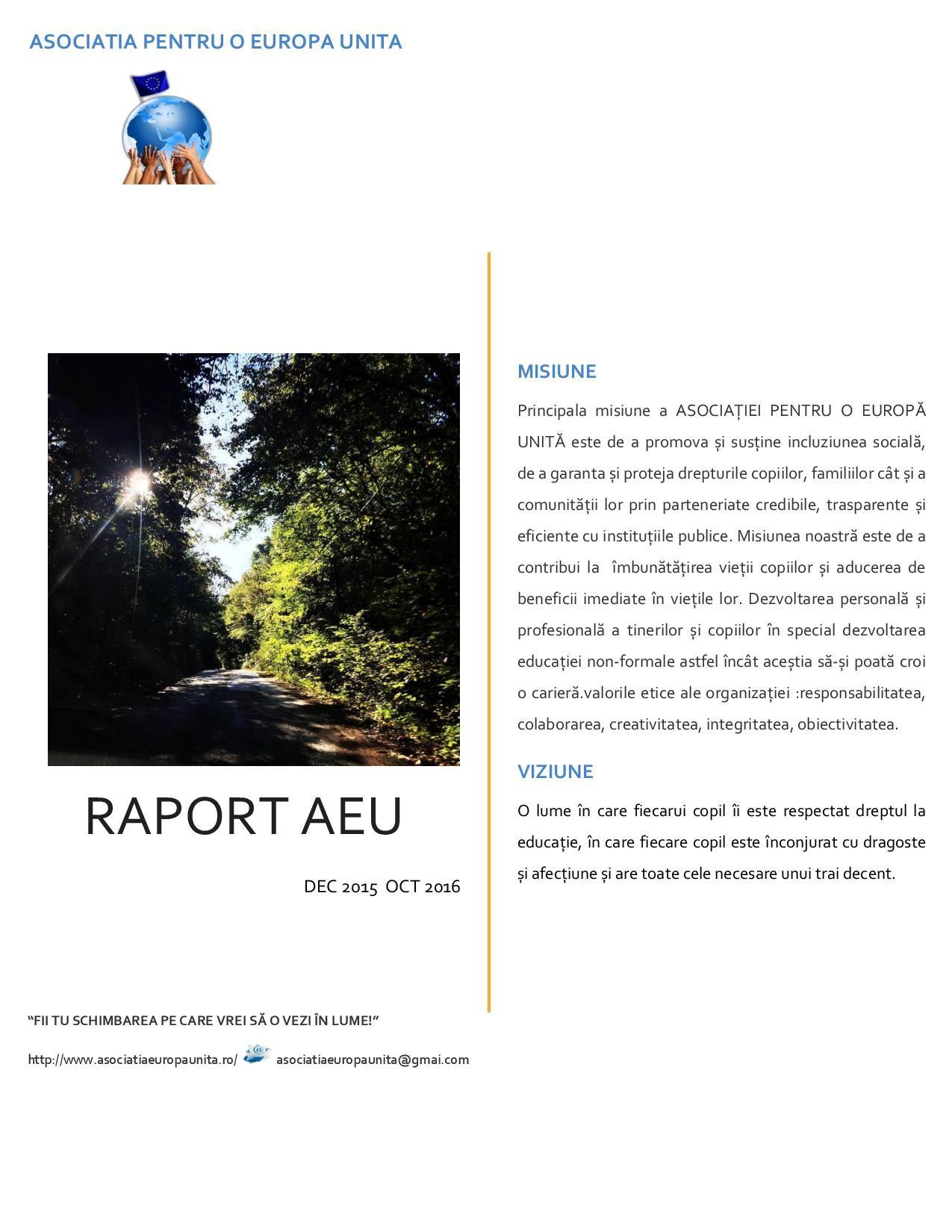 raport-2016-final-prima-pagina-page-001