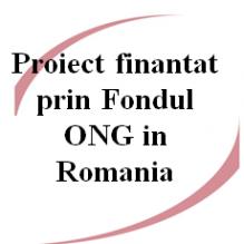 proiect_finantat_prin_fontul_ong_in_romania